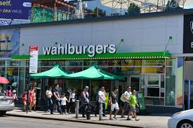 exclusive coney island branch of mark wahlberg s wahlburgers closes for restructuring