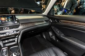 2018 honda accord interior. delighful honda 2018 honda accord touring interior esegura july 14 2017 with honda accord interior a