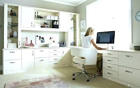home office units. Sophisticated Office Storage Ottoman Home Units Desk Unit Marvellous Interior On Trendy Star