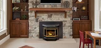 lennox pellet stove. quadra-fire classic bay 1200 pellet stove insert lennox