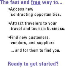 how to find construction jobs to bid on for free vermont business registry and bid system home