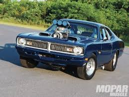 Best Muscle Cars Hot Rods Other Groovy Cars Images On