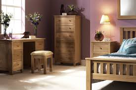 Tall Bedroom Furniture Tall Corner Bedroom Dressers Bedroom Interior Furniture Dazzling