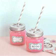 Mason Jars With Decorative Lids decorative jars with lids stiffneck 38