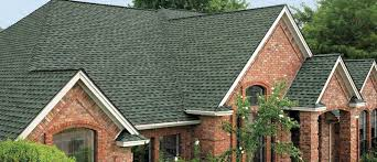 timberline architectural shingles colors. Contemporary Shingles In Timberline Architectural Shingles Colors 7