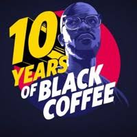 Black coffee songs mix mp3. Black Coffee Music Is The Answer Top 20 By Red Bull Music Studio Cape Town