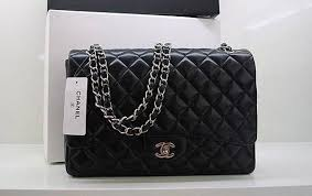 chanel handbags prices. chanel designer handbags foto 17 18 prices t
