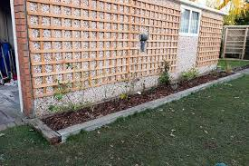 Small Picture Garden Border Planting Ideas Garden Screening Ideas Garden