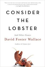 consider the lobster and other essays pdf   consider the lobster and other essays pdf online play books 778