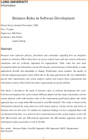 abstract essay how important is a thesis statement in an essay ...