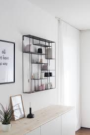 Ikea Regalsysteme Wohnzimmer