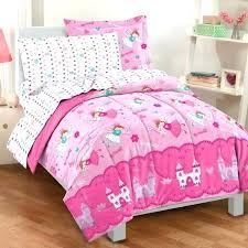 toddler bedding set girl gorgeous white toddler comforter bedding girls white toddler bedding set gray toddler