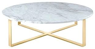 full size of small round marble top side table white coffee uk australia with brushed gold