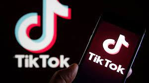 TikTok expands content rules, cracks ...