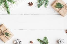 Christmas Background 3 Basic Methods For Christmas Background Photography With
