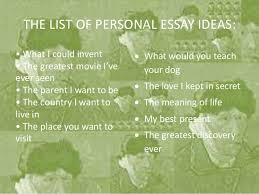 my best movie essay essay best my best movie essay my best movie essay my best movie resume template essay