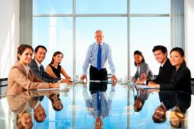 office meeting pictures. Office Meeting Pictures S