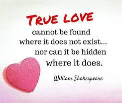 Shakespeare Quotes Love Custom Shakespeare Quotes About Life Love Quotes True Love Quotes Life