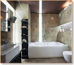 bathroom lighting pictures. Charming Contemporary Bathroom Lighting Modern Within Inspirations 18 Pictures