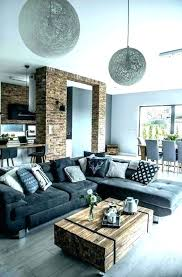 grey sofas living room ideas grey couch living room decor black and grey sofa modern grey