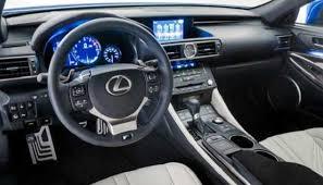 2018 lexus 350 f sport. interesting sport 2018 lexus rx 350  interior intended lexus f sport