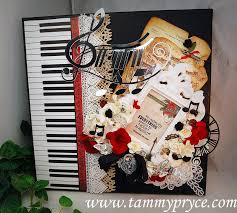 home decor wall hanging paint canvas