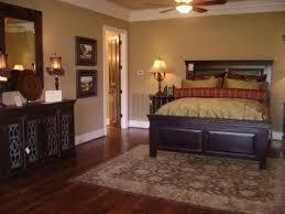 black bedroom furniture wall color. Black Bedroom Furniture With Gold Trim Photo - 10 Wall Color T