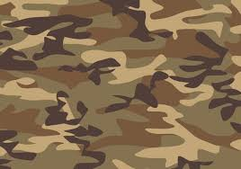Camouflage Pattern Cool Free Camouflage Pattern Vector Download Free Vector Art Stock