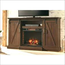 gas fireplace screens electric fireplaces full size of living sears with craftsman style screen