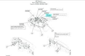 mazda 6 pcm wiring diagram 6 radio wiring diagram wiring a three way mazda 6 pcm wiring diagram large size of 6 engine wiring diagram large size archived on mazda 6 pcm wiring diagram