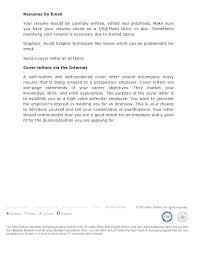 Medical Billing Cover Letter Sample Insurance And Coding Resume ...