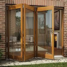 doors slide screen door heavy duty sliding screen door wooden floor cream area rug bricks