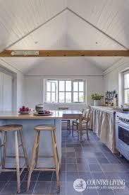 Best 25 Blue Countertops Ideas On Pinterest  Coastal Inspired Coastal Kitchen Ideas Uk