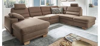 Wohnzimmer Grosse Couch