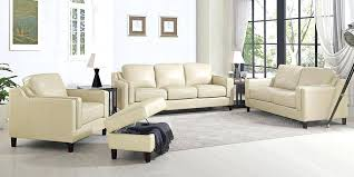 costco living room furniture living room set costco living rooms sets costco living room sectional sofa