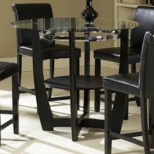 breathtaking dining room furniture eucalyptus wood for 8 oval solid rustic counter varnished storage double pedestal