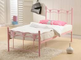double beds for girls. Simple For Intended Double Beds For Girls