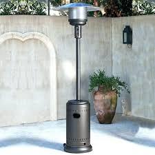 costco patio heater angemessenloyalub