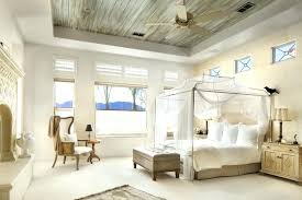 elegant bedroom ceiling fans. Modern Bedroom Ceiling Fan Canopy Beds For The With Romantic Feel Also Elegant Chair Fans W