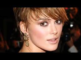 also best hairstyles for square faces over 50   Google Search as well short haircuts for older women with square face   Hairstyles further  additionally 10 lindos cortes de cabelo para mulheres afrodescendentes   Afro in addition best hairstyles for square faces over 50   Google Search also Hairstyle for women over 40 further  furthermore Square Face Hairstyle   Discovering Ideas on Hairstyles moreover short haircuts for fine thin hair over 50 medium hairstyles square moreover Hairstyles for Square Faced Women Over 50   Wispy bangs  Short. on haircuts for square faces over 50