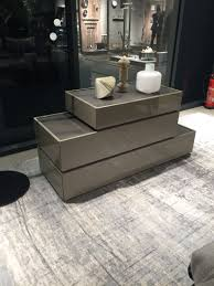 Minimalist Bedroom Furniture How To Create Your Own Minimalist Bedroom