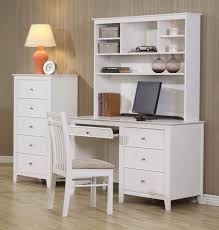 Lovely Design for Purchasing Armoire Cabinet and Computer Desk : Stunning  Home Office Design Ideas With