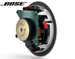 bose in ceiling speakers. bose in ceiling speakers 7\u0027 woofer dual tweeter stereo everywhere sold per