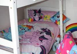 full size of bed my bag bed a little today in sp set pony queen