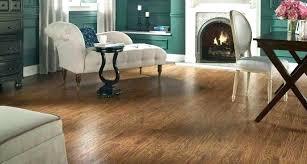 N Waterproof Laminate Flooring Reviews Shaw Fancy Is Wood