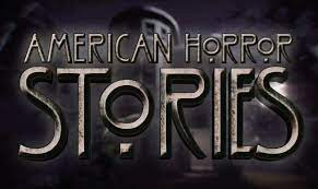 American Horror Stories' Finale Goes ...