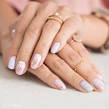 Mother S Day Nail Designs Exclusive Mothers Day Nail Wraps From Jamberry Cascade Of