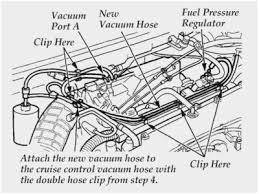 97 honda accord engine diagram inspirational 97 honda cbr900rr 97 honda accord engine diagram admirable 97 honda accord vacuum engine best site wiring harness of