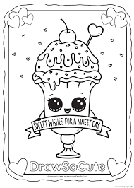 Cherry Blossom Coloring Page Best Of 59 Quality Cute Girl Coloring