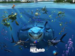 finding preserving the world of nemo a class blog on science and do